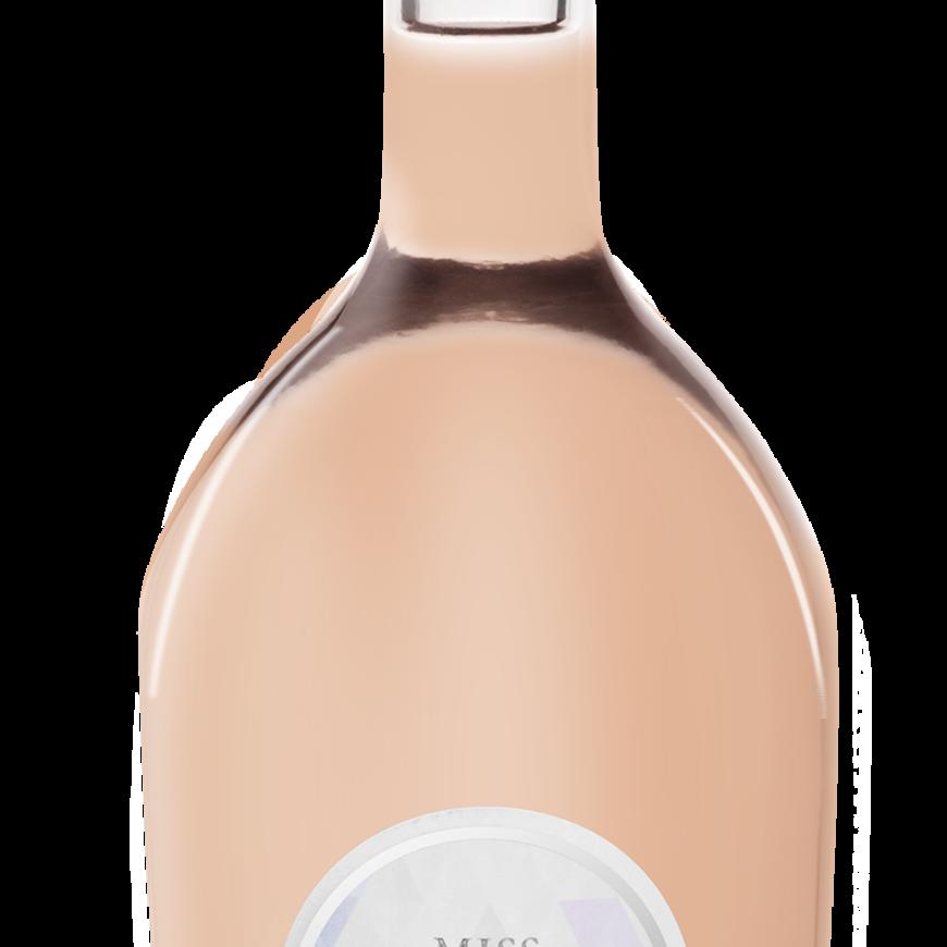 Binnenkort Anais rosé